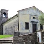 2020-07 Collinare est (63) Nimis San Mauro SFA