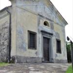 2020-07 Collinare est (64) Nimis San Mauro SFA