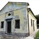 2020-07 Collinare est (68) Nimis San Mauro SFA