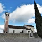 2020-10 San Polo (1a) Chiesa San Giorgio SFA