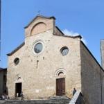 800px-San_Gimignano_Collegiata_crop