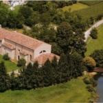 Chiesa-della-Santissima-Trinita-loc-Coltura