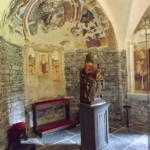 Moltrasio11 abside s ANTONIO
