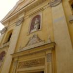 Moncalvo-chiesa_santantonio-imm-libero-dominio