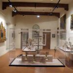 Montespertoli,_museo_d'arte_sacra,_sala_01