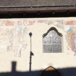 Preghena,_chiesa_di_Sant'Antonio_04