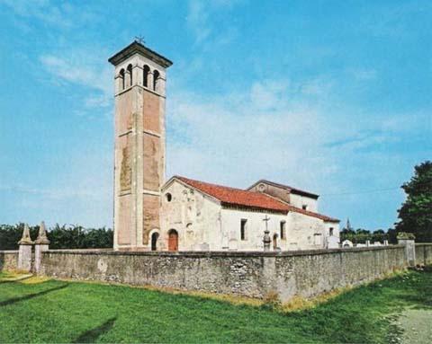 SanPolo-Chiesa-San-Giorgio