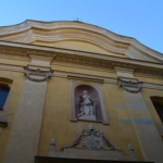 facciata-3 moncalvo